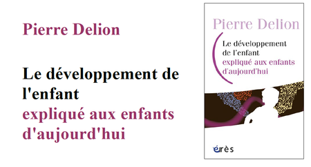Delion_2013