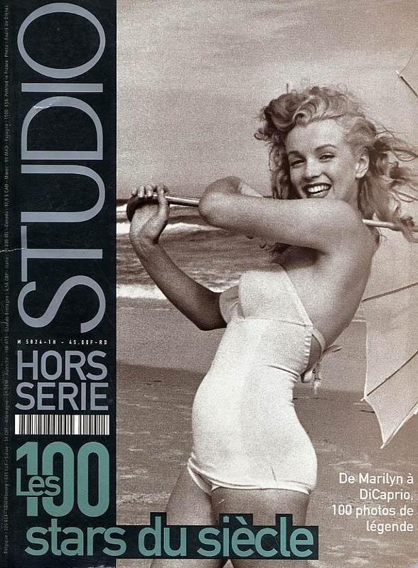 1999-07-studio-hors_serie-france