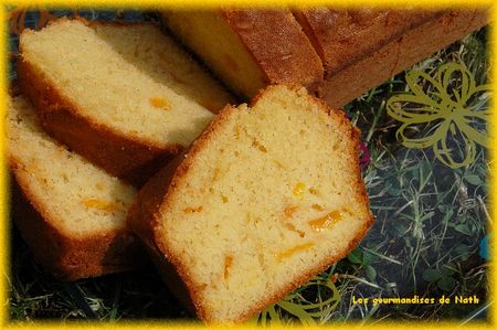cake_mangue