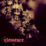 pour_clemence_encore