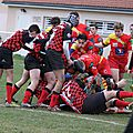 vs st priest_20160227_0771