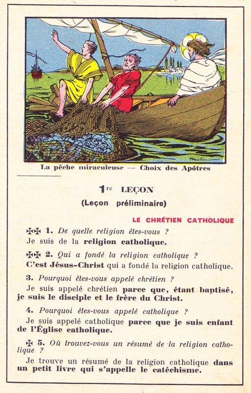 Religion-01