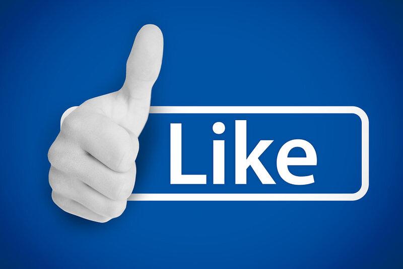 Le-fameux-bouton-Like-de-Facebook-nétait-pas-familier-de-Valérie-Pécresse-en-2011
