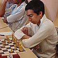 N4R8 Frejus vs Monaco (9) Pascal Marques
