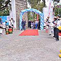 Animation anniversaires kermesse a casablanca 0662325570 /0700377777