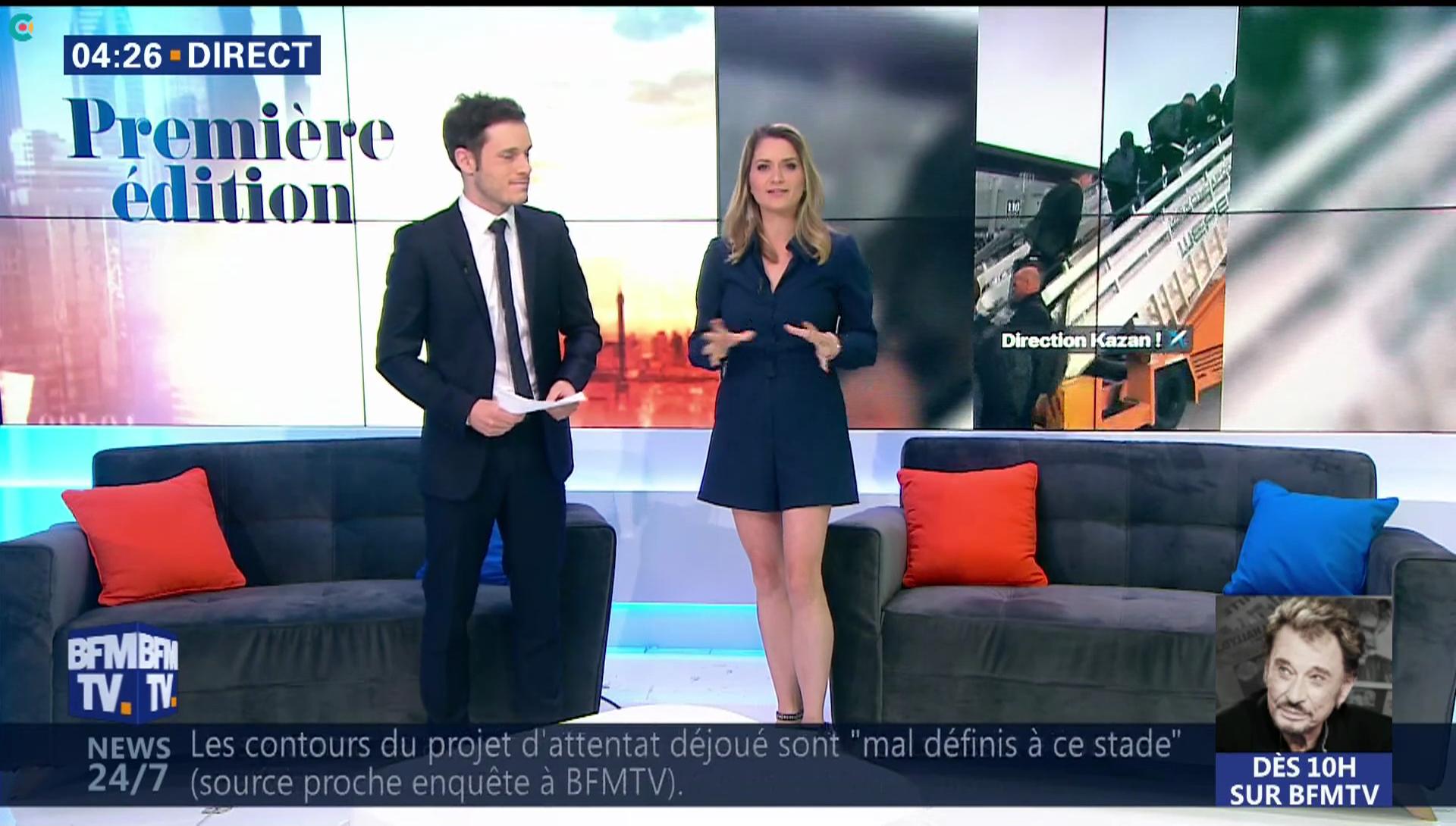 celinemoncel01.2018_06_15_journalpremiereeditionBFMTV