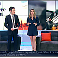 celinemoncel01.2018_06_15_journalpremiereeditionBFMTV