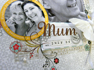 mum_d_tail_blog