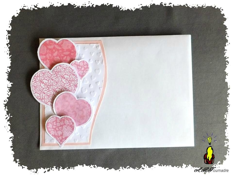 ART 2014 05 mail art coeur 3