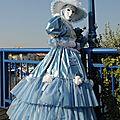 Martigues-2012-09-08-10-00-25-Agnes