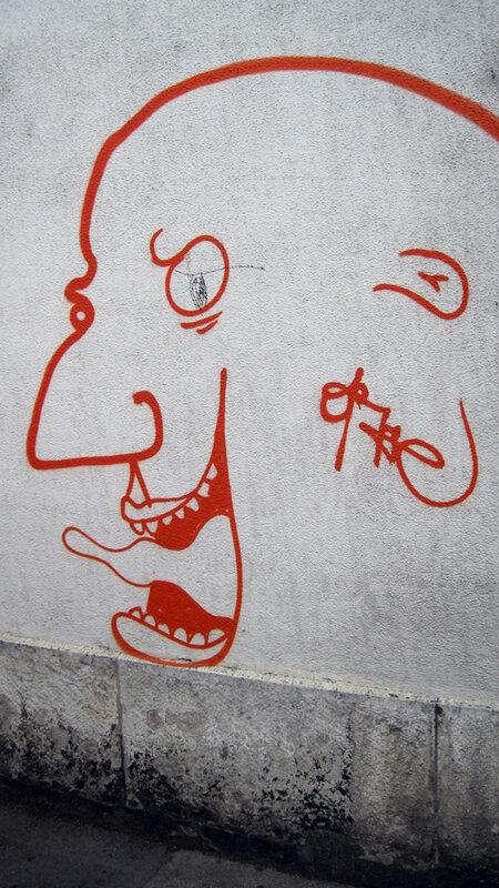 Graffiti 02 (2)