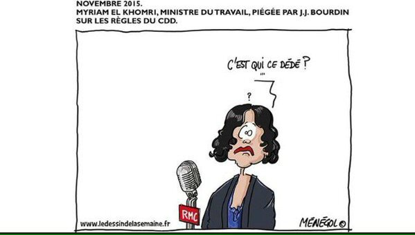 ps humour hollande travail