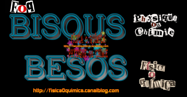 BISOUS BESOS-4