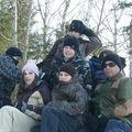 camp d hiver 2008 050