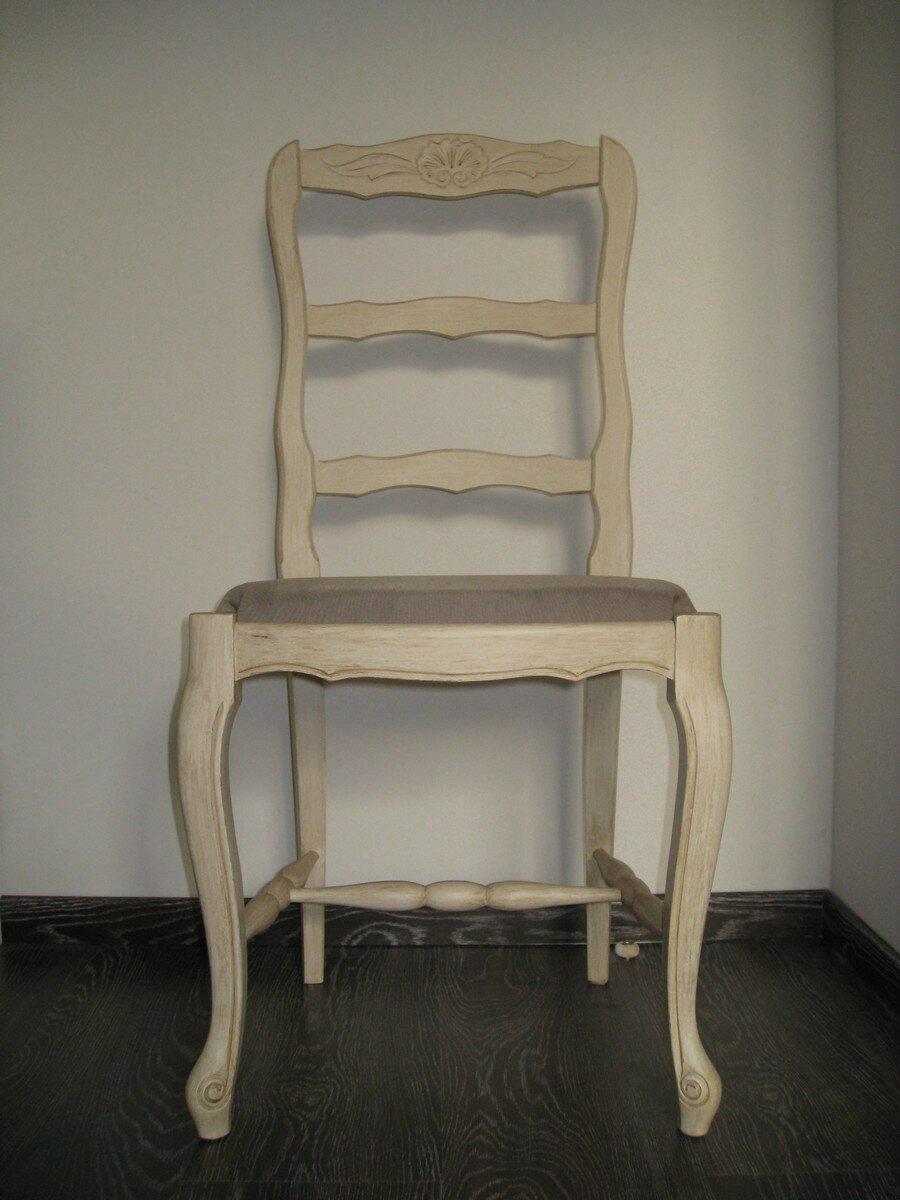 chaise 2 001