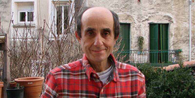 web-Bernard Dédicace