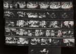 1955-03-11-NY-Waldorf_Astoria-Friars_Club-by_mhg-CS-2