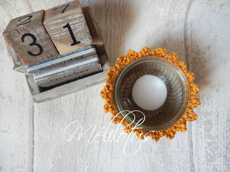 PotBougie Crochet2