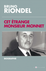 2020-01-29 21_52_11-Cet étrange Monsieur Monnet _ Biographie eBook_ Bruno Riondel_ Amazon