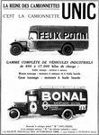 UNIC_Annales_01_12_1933