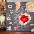 Album maroc