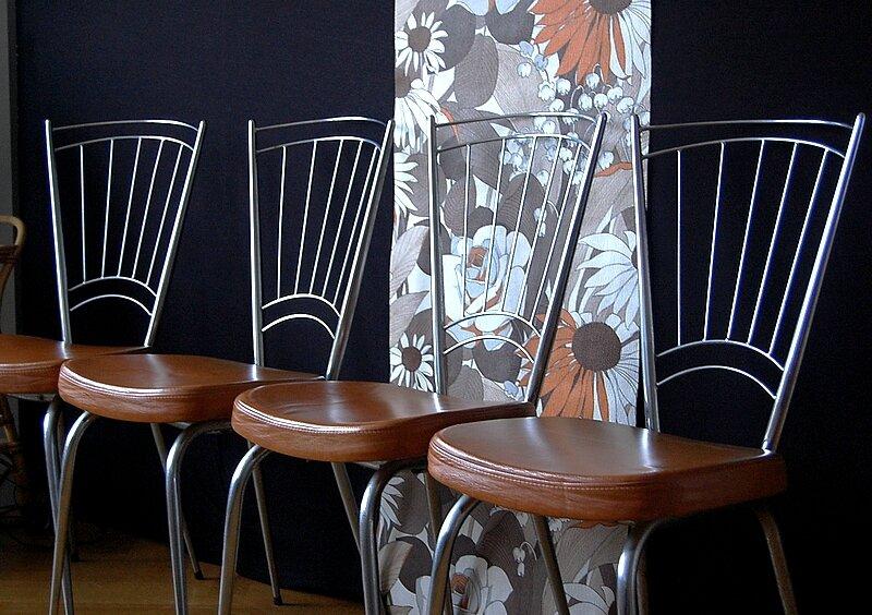 06 chaises vintage 5