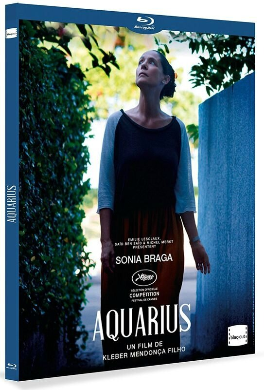 Blu-ray_Aquarius