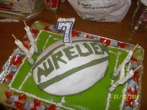 anniversaire Aurélien 014