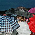 SARGOS 13 juin 2015 Repas de quartier (99)