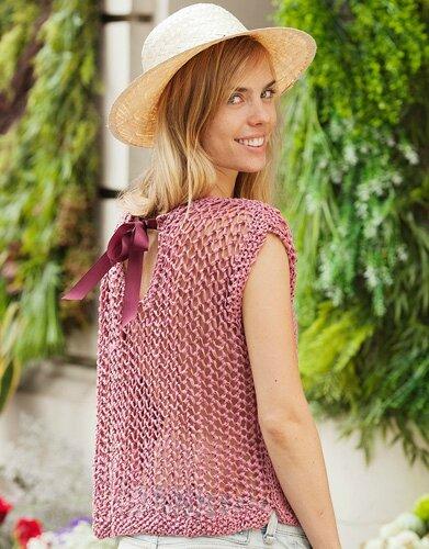 patron-tricoter-tricot-crochet-femme-pull-printemps-ete-katia-8023-478-g
