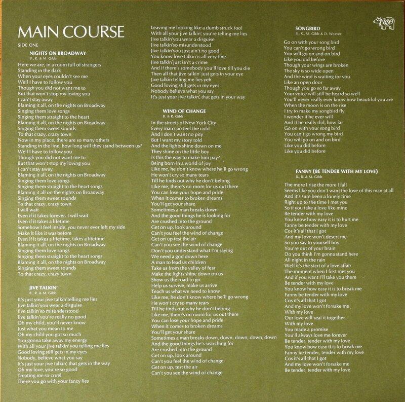 1975_Main_Course (2)