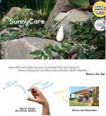sunnycare