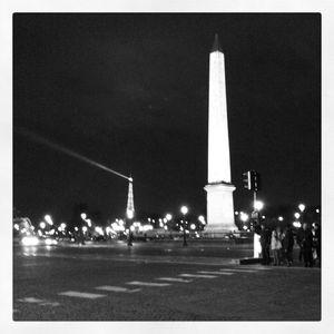 Place_de_la_Concorde__28_d_cembre_2011__3_
