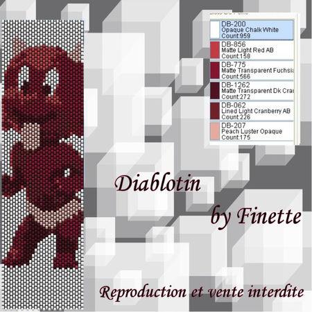 diablotin_3