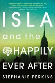 Isla-and-the-happily-ever-after-review