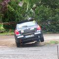 Rallye d'Alsace Vosges 2009 (91)
