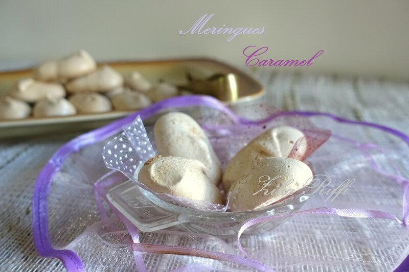 meringues03