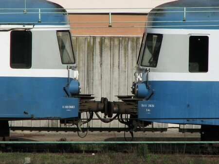 Limoges_2008_134