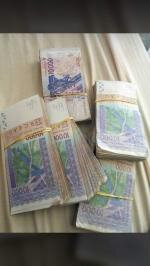Devenir riche par mes produits daah senou