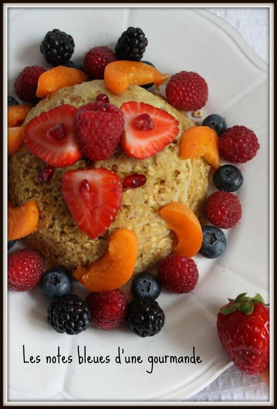 cake_bowl_fruit__Les_notes_bleues_d_une_gourmande