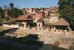 nepal_paysage_bhagtapur14