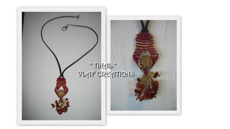 tikal_collection3_lieanis