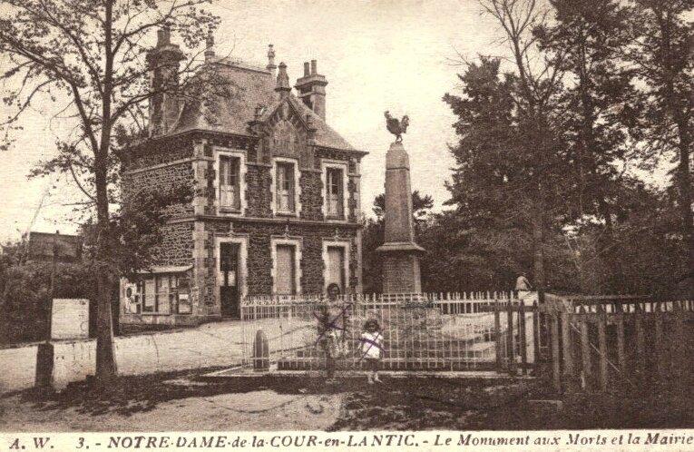 Notre-Dame-de-la-Cour-en-Lantic (1)