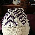 Lifeline hat