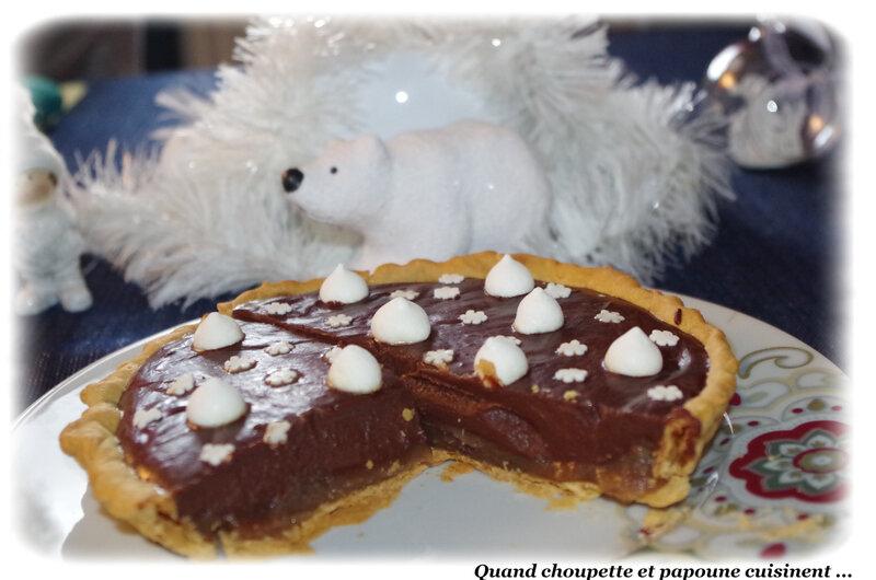 tarte marron-chocolat-2172