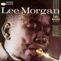 Lee Morgan - 1966 - The Rajah (Blue Note)
