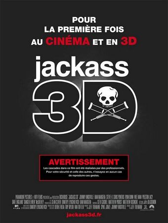 jackass_3d_french_poster
