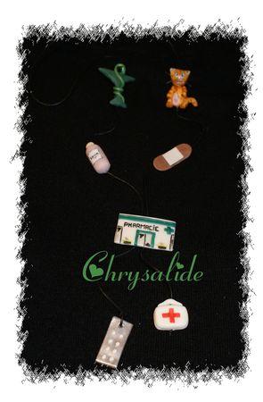 sautoir_pharmacienne