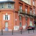 Toulouse :la daurade