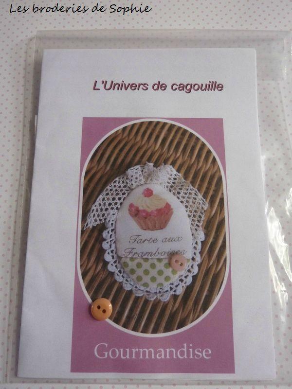 Cadeaux anniversaire 2012 Candice (10)